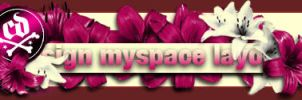 Banner: cynicdesign 2 by cynicdesign