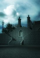 Premade background 5 by flina