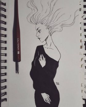 InK by Filika