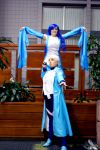 Guardian and Leader of Team Mystic by Midnight-Dance-Angel