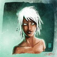 storm by simon--says