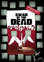WIP Swan of the Dead by kproductions