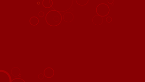Dark Red Windows 8 Bubbles Background by gifteddeviant
