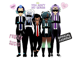 .:respect our authority:. by C4PNshota