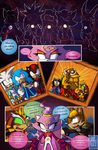 TMOM Issue 8 page 26 by Saphfire321