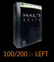 GAME TO GET halo reach limited by blase005