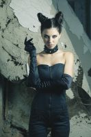 SHE-DEVIL p014 by GLAMICON-NET