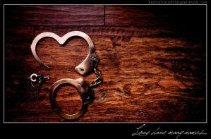 Love have many names... by Kriss1983