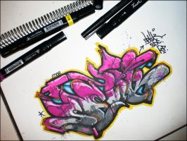 Blackbook_26092008 by Setik01