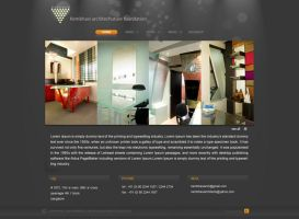 Company website  Kembhavi d1 by decolite