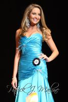 Miss SC 2009 12 by PatrickMalone