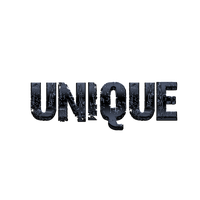 We're Made To Be Unique, 13 by madetobeunique