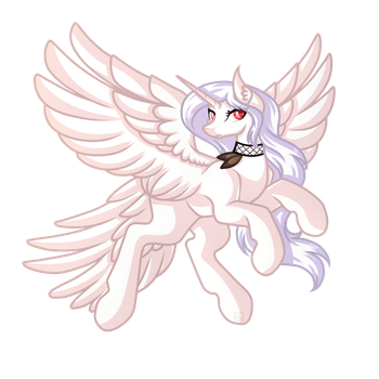 .:Commission:. Inkheart by Amazing-ArtSong
