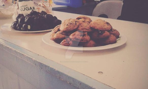 cookies photography by abbydayrit9
