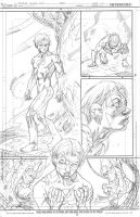 KidFlash 1 pg 10 by olivernome