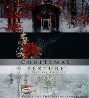 TextureChritsmasBypoxito by ImagineThousanDreams