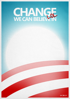 Yes we can by AYDeezy