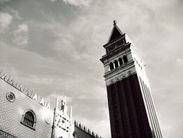 Italy  2 by JessicaOssa