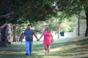 07-05-2012 Ryan and Brandi 11 by TEAcup-Photography
