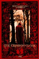 The Crimson Cloak 2 by vanishing446