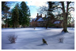 chelton_house by ahedrick201