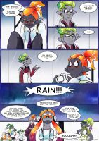 Rain Check - Page 12 by TamarinFrog