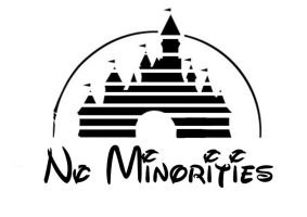 No Minorities by Era-One