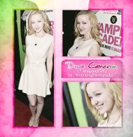 Photopack 583 - Dove Cameron by BestPhotopacksEverr