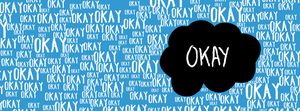 Okay by PrinceNuisance