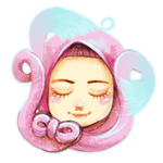 ambientimagini icon by ambientdream