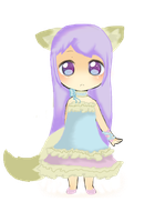 pallete adopt by IOice