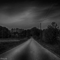 _ _ _ by Weissglut