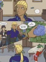 Final Fantasy 6 Comic- pg 146 by orinocou