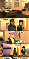 For the Republic Page 4 by GenSamus