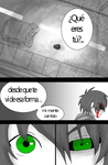 Not Cry - P6 by AniiTaRuiz