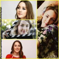 saoirse collage 3 by tsukasawolf