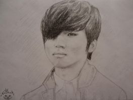 Daesung Ext20's by Alteen-ai