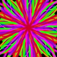 Psychedelic gif by renegades-of-punk