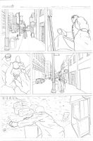 2012 sequential portfolio page 3 by sequentialartist