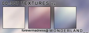 Texture-Gradients 00307 by Foxxie-Chan