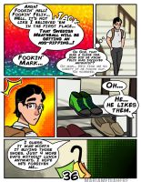 Rooftop (SEPTICPLIER) - [PAGE 36] by MariaMediaHere
