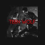 Teen Wolf by N0xentra