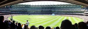 MCG Panorama by moviegirl78