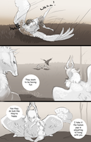Grimm chapter 2 pg 2 by moodymod