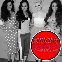 +Photopack Little Mix #1 by MariannaStayStrong13