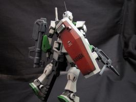 RGM-79R GM II 3 by clem-master-janitor