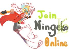Join.Me (Online) by Ningeko16