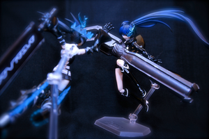 BRS vs BRSB by Solastyre