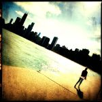 chi-town by osquibb