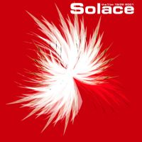 Solace by phc
